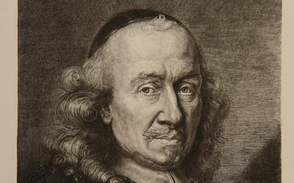 Pierre Corneille dans sa maturité