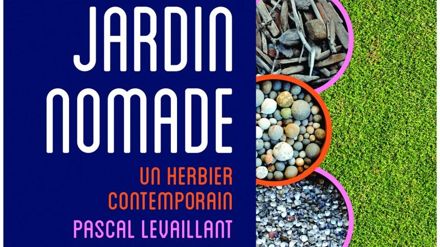 Exposition Jardin Nomade